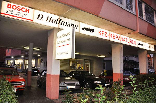 startseite kfz reparaturen hoffmann stuttgart bad cannstatt. Black Bedroom Furniture Sets. Home Design Ideas